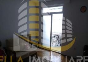 Km 4-5, Constanta, Constanta, Romania, 1 Bedroom Bedrooms, 1 Room Rooms,1 BathroomBathrooms,Garsoniera,De vanzare,3,3499