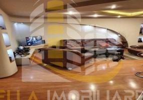 Centru, Constanta, Constanta, Romania, 3 Bedrooms Bedrooms, 4 Rooms Rooms,2 BathroomsBathrooms,Apartament 4+ camere,De vanzare,5,3502