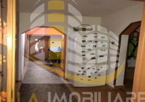 Zona Primaverii, Botosani, Botosani, Romania, 2 Bedrooms Bedrooms, 3 Rooms Rooms,1 BathroomBathrooms,Apartament 3 camere,De vanzare,3506