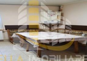 Inel II, Constanta, Constanta, Romania, 2 Bedrooms Bedrooms, 3 Rooms Rooms,2 BathroomsBathrooms,Apartament 3 camere,De vanzare,4,3509