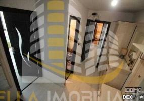 ICIL, Constanta, Constanta, Romania, 2 Bedrooms Bedrooms, 3 Rooms Rooms,2 BathroomsBathrooms,Apartament 3 camere,De vanzare,4,3510