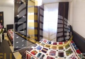 Tomis III, Constanta, Constanta, Romania, 2 Bedrooms Bedrooms, 3 Rooms Rooms,1 BathroomBathrooms,Apartament 3 camere,De vanzare,6,3512