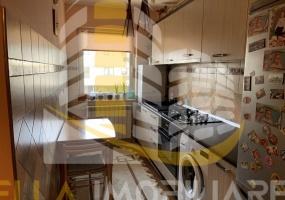 Tomis Plus-Boreal, Constanta, Constanta, Romania, 1 Bedroom Bedrooms, 1 Room Rooms,1 BathroomBathrooms,Garsoniera,De vanzare,5,3517