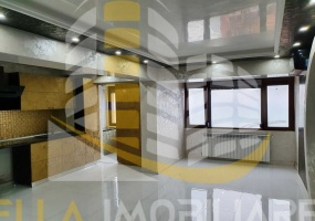 Faleza Nord, Constanta, Constanta, Romania, 2 Bedrooms Bedrooms, 3 Rooms Rooms,1 BathroomBathrooms,Apartament 3 camere,De vanzare,8,3518