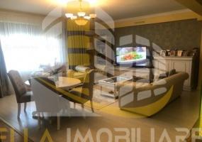 Mamaia Nord, Constanta, Constanta, Romania, 2 Bedrooms Bedrooms, 3 Rooms Rooms,1 BathroomBathrooms,Apartament 3 camere,De vanzare,3519