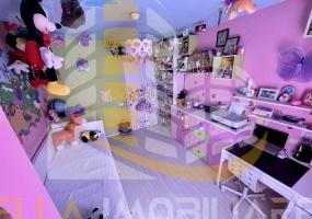 Coiciu, Constanta, Constanta, Romania, 2 Bedrooms Bedrooms, 3 Rooms Rooms,1 BathroomBathrooms,Apartament 3 camere,De vanzare,2,3520