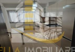 Zona Stadion, Botosani, Botosani, Romania, 1 Bedroom Bedrooms, 1 Room Rooms,1 BathroomBathrooms,Garsoniera,De vanzare,1,3526