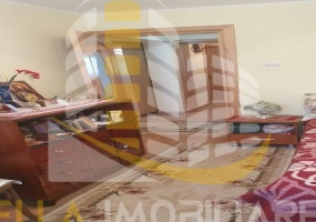 Zona Imparat Traian, Botosani, Botosani, Romania, 3 Bedrooms Bedrooms, 4 Rooms Rooms,2 BathroomsBathrooms,Apartament 4+ camere,De vanzare,2,3527
