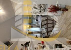 Tomis Plus-Boreal, Constanta, Constanta, Romania, 2 Bedrooms Bedrooms, 3 Rooms Rooms,2 BathroomsBathrooms,Apartament 3 camere,De vanzare,2,3529
