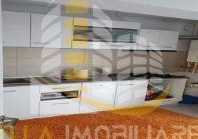 Palazu Mare, Constanta, Constanta, Romania, 1 Bedroom Bedrooms, 1 Room Rooms,1 BathroomBathrooms,Garsoniera,De vanzare,1,3534
