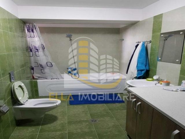 Zona Capat 1, Botosani, Botosani, Romania, 1 Bedroom Bedrooms, 2 Rooms Rooms,1 BathroomBathrooms,Apartament 2 camere,De inchiriat,3,3536