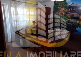 Tomis I, Constanta, Constanta, Romania, 2 Bedrooms Bedrooms, 3 Rooms Rooms,1 BathroomBathrooms,Apartament 3 camere,De vanzare,2,3539