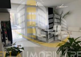 Tomis Plus-Boreal, Constanta, Constanta, Romania, 2 Bedrooms Bedrooms, 3 Rooms Rooms,1 BathroomBathrooms,Apartament 3 camere,De vanzare,3540