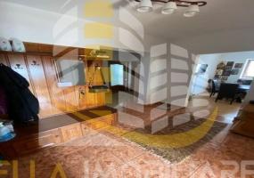 Inel I, Constanta, Constanta, Romania, 2 Bedrooms Bedrooms, 3 Rooms Rooms,1 BathroomBathrooms,Apartament 3 camere,De vanzare,8,3544