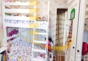 Inel I, Constanta, Constanta, Romania, 2 Bedrooms Bedrooms, 3 Rooms Rooms,1 BathroomBathrooms,Apartament 3 camere,De vanzare,4,3545