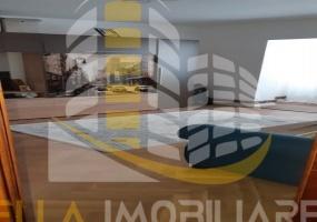 Zona Primaverii, Botosani, Botosani, Romania, 2 Bedrooms Bedrooms, 3 Rooms Rooms,2 BathroomsBathrooms,Apartament 3 camere,De vanzare,1,3547