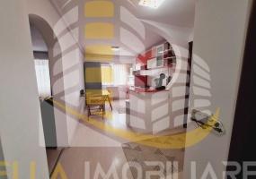 Inel II, Constanta, Constanta, Romania, 2 Bedrooms Bedrooms, 3 Rooms Rooms,1 BathroomBathrooms,Apartament 3 camere,De vanzare,4,3551