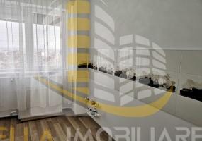 Centru, Constanta, Constanta, Romania, 2 Bedrooms Bedrooms, 3 Rooms Rooms,1 BathroomBathrooms,Apartament 3 camere,De vanzare,10,3557