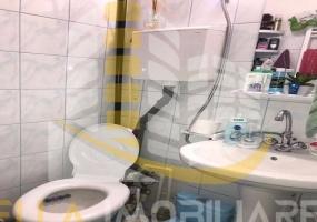Cet, Constanta, Constanta, Romania, 1 Bedroom Bedrooms, 1 Room Rooms,1 BathroomBathrooms,Garsoniera,De vanzare,4,3559