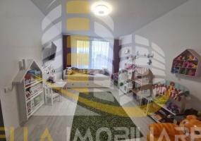 Centru, Constanta, Constanta, Romania, 4 Bedrooms Bedrooms, 5 Rooms Rooms,2 BathroomsBathrooms,Casa / vila,De vanzare,3560