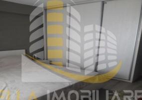 Tomis Plus-Boreal, Constanta, Constanta, Romania, 2 Bedrooms Bedrooms, 3 Rooms Rooms,1 BathroomBathrooms,Apartament 3 camere,De vanzare,2,3562