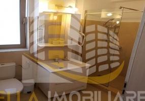 Mamaia Nord, Constanta, Constanta, Romania, 1 Bedroom Bedrooms, 1 Room Rooms,1 BathroomBathrooms,Garsoniera,De vanzare,3,3565