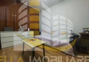 Far, Constanta, Constanta, Romania, 1 Bedroom Bedrooms, 1 Room Rooms,1 BathroomBathrooms,Garsoniera,De vanzare,3,3574