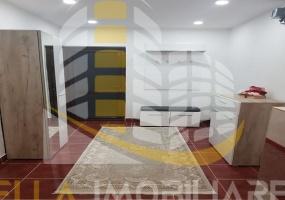 Zona Grivita, Botosani, Botosani, Romania, 2 Bedrooms Bedrooms, 3 Rooms Rooms,1 BathroomBathrooms,Apartament 3 camere,De vanzare,3583