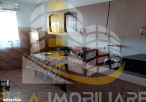 Tomis I, Constanta, Constanta, Romania, 2 Bedrooms Bedrooms, 3 Rooms Rooms,1 BathroomBathrooms,Apartament 3 camere,De vanzare,2,3590