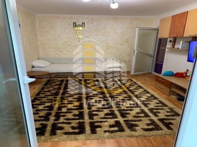 Tomis Nord, Constanta, Constanta, Romania, 2 Bedrooms Bedrooms, 3 Rooms Rooms,1 BathroomBathrooms,Apartament 3 camere,De vanzare,1,3591