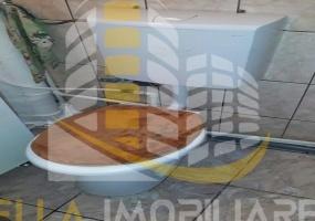 Zona Industriala, Botosani, Botosani, Romania, 1 Room Rooms,1 BathroomBathrooms,Garsoniera,De vanzare,3,3593