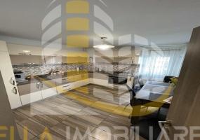 Zona Gara, Botosani, Botosani, Romania, 3 Bedrooms Bedrooms, 4 Rooms Rooms,2 BathroomsBathrooms,Apartament 4+ camere,De vanzare,1,3599