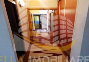 Mamaia Nord, Constanta, Constanta, Romania, 2 Bedrooms Bedrooms, 3 Rooms Rooms,1 BathroomBathrooms,Apartament 3 camere,De vanzare,4,3600