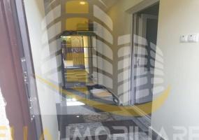 Bratianu, Constanta, Constanta, Romania, 2 Bedrooms Bedrooms, 3 Rooms Rooms,1 BathroomBathrooms,Casa / vila,De vanzare,3619