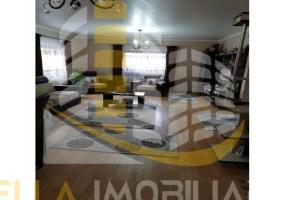 Zona Tulbureni, Botosani, Botosani, Romania, 3 Bedrooms Bedrooms, 4 Rooms Rooms,2 BathroomsBathrooms,Casa / vila,De vanzare,3622
