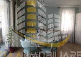 Inel I, Constanta, Constanta, Romania, 2 Bedrooms Bedrooms, 3 Rooms Rooms,1 BathroomBathrooms,Apartament 3 camere,De vanzare,2,3623
