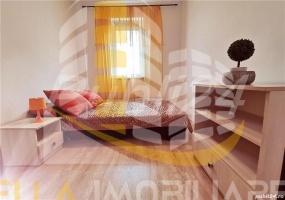 Tomis II, Constanta, Constanta, Romania, 2 Bedrooms Bedrooms, 3 Rooms Rooms,1 BathroomBathrooms,Apartament 3 camere,De vanzare,3,3624