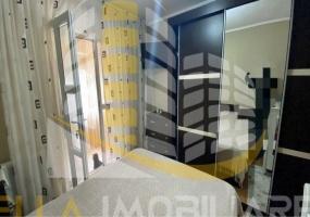 Faleza Nord, Constanta, Constanta, Romania, 3 Bedrooms Bedrooms, 4 Rooms Rooms,2 BathroomsBathrooms,Casa / vila,De vanzare,3625