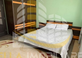 Tomis Plus-Boreal, Constanta, Constanta, Romania, 1 Bedroom Bedrooms, 1 Room Rooms,1 BathroomBathrooms,Garsoniera,De vanzare,5,3626