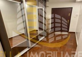 Gara, Constanta, Constanta, Romania, 2 Bedrooms Bedrooms, 3 Rooms Rooms,1 BathroomBathrooms,Apartament 3 camere,De vanzare,3630