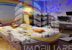 Centru, Constanta, Constanta, Romania, 4 Bedrooms Bedrooms, 6 Rooms Rooms,2 BathroomsBathrooms,Casa / vila,De vanzare,3632