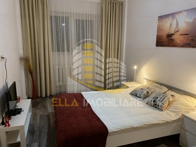 Tomis Nord, Constanta, Constanta, Romania, 2 Bedrooms Bedrooms, 3 Rooms Rooms,1 BathroomBathrooms,Apartament 3 camere,De vanzare,9,3633