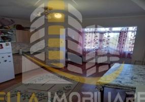 Zona Gara, Botosani, Botosani, Romania, 1 Bedroom Bedrooms, 1 Room Rooms,1 BathroomBathrooms,Garsoniera,De vanzare,2,3643