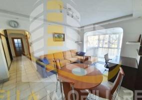 Tomis Nord, Constanta, Constanta, Romania, 3 Bedrooms Bedrooms, 4 Rooms Rooms,2 BathroomsBathrooms,Apartament 4+ camere,De vanzare,4,3649