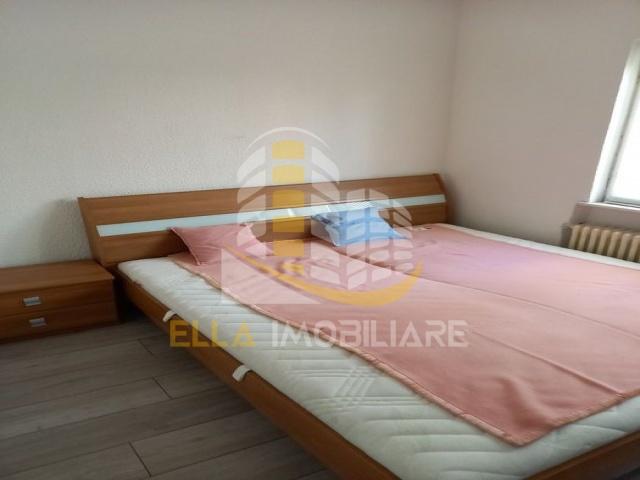 Zona Capat 1, Botosani, Botosani, Romania, 1 Bedroom Bedrooms, 2 Rooms Rooms,1 BathroomBathrooms,Apartament 2 camere,De inchiriat,3656