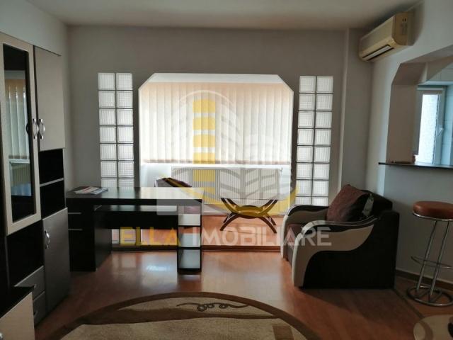 Zona Piata Mare, Botosani, Botosani, Romania, 1 Bedroom Bedrooms, 2 Rooms Rooms,1 BathroomBathrooms,Apartament 2 camere,De inchiriat,3,3658