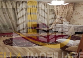 Zona Primaverii, Botosani, Botosani, Romania, 3 Bedrooms Bedrooms, 4 Rooms Rooms,2 BathroomsBathrooms,Apartament 4+ camere,De vanzare,2,3663