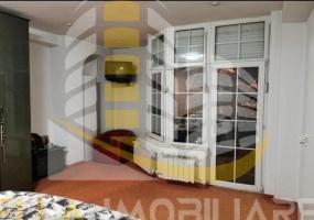Tomis II, Constanta, Constanta, Romania, 5 Bedrooms Bedrooms, 6 Rooms Rooms,44 BathroomsBathrooms,Casa / vila,De vanzare,3667