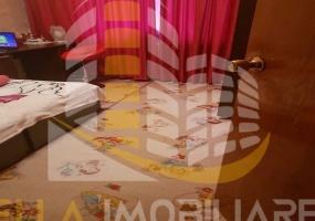 Faleza Nord, Constanta, Constanta, Romania, 3 Bedrooms Bedrooms, 4 Rooms Rooms,2 BathroomsBathrooms,Apartament 4+ camere,De vanzare,3,3669