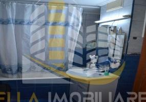 Tomis Nord, Constanta, Constanta, Romania, 2 Bedrooms Bedrooms, 3 Rooms Rooms,1 BathroomBathrooms,Apartament 3 camere,De vanzare,6,3677